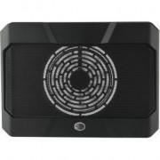 Cooler Master CoolerMaster NotePal X150R