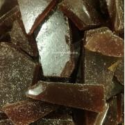 Bonfire Toffee Broken Slab Edwardian Hard Boiled Treacle Sweets