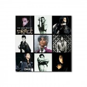 Warner Music Prince - The Very Best of Prince