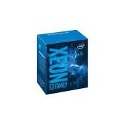 Processador Xeon E3 Lga 1151 Intel Bx80677e31270v6 Quad Core E3-1270v6 3.80ghz 8mb 8gt/s Ddr4ddr3l