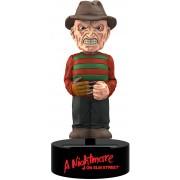 Neca Body Knocker - Nightmare on Elm Street Freddy