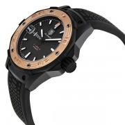 Ceas bărbătesc Tag Heuer Aquaracer WAJ2182.FT6015
