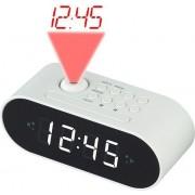 Radio alarm DENVER CRP-717, Beli