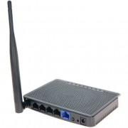 Router netis WF-2411