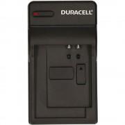 Duracell DRC5913 Incarcator cu cablu USB pentru Canon tip NB-13L