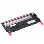 КАСЕТА ЗА DELL 1230/1235 - Magenta - Brand New - (with chip) - P№ NT-CD1235M - G&G - 100DELL1230M