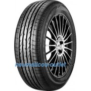 Bridgestone Dueler Sport Ecopia ( 205/60 R16 92H *, con protector de llanta (MFS) )