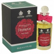 Peoneve For Women By Penhaligon's Eau De Parfum Spray 1.7 Oz