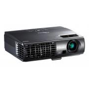 Projector, Optoma X304М, DLP, 3000LM, XGA, Full 3D (E1P1D0H1E001)