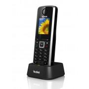 Yealink SIP-W52H DECT, samo slušalica, IP Phone, tamno siva, 12mj