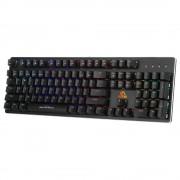 Marvo PRO Gaming Mechanical Keyboard KG945