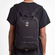 Puma X Xo Backpack