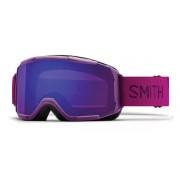 Smith Goggles Skibrillen Smith SHOWCASE OTG Asian Fit SW6CPVMON19-GA