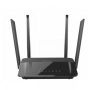 D-Link bežični router DIR-842 DIR-842