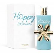 Tous Happy Moments 90 Ml Eau De Toilette De Tous