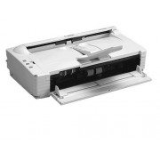 Canon Scanner DR-2580C (0080B003) Refurbished