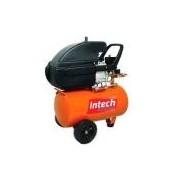 Compressor de ar baixa pressão 5,3 pés 20 litros - CE320 - Intech Machine
