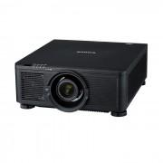Canon Projector LX-MU800Z [1318C003AA] (на изплащане)