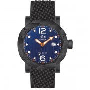 Reign Rn1207 Tudor Mens Watch