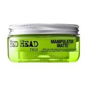 Tigi Bed Head Manipulator 57,5g