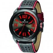 DANIEL KLEIN DK10990-2 Мъжки Часовник