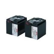 APC Replacement Battery Cartridge RBC11