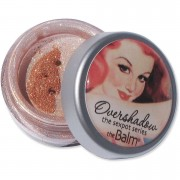 theBalm Overshadow Mineral Eyeshadow (Various Shades) - You Buy, I'll Fly