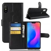 Plånboksfodral Xiaomi Mi A2 Lite