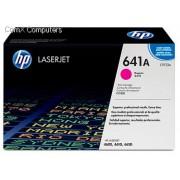 HP C9723A no.641a Magenta toner