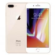 Apple Iphone 8 Plus 64Gb Gold (Desbloqueado)