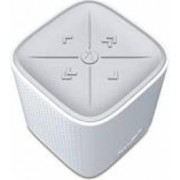 Boxa Portabila Bluetooth Genius SP-920BT White 6W
