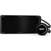 Vodeno hlađenje za CPU, NZXT Kraken X62, socket 2066/2011/2011-3/1366/1156/1155/1151/1150/FM1/FM2/FM2+/AM3+/AM3/AM2+/AM2