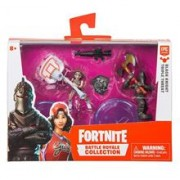Figurine Fortnite Duo Pack Black Knight And Triple Threat