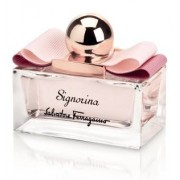 Signorina Eau De Perfume Spray 50ml