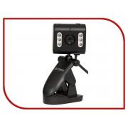 Вебкамера A4Tech PK-333E