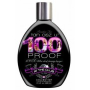 Tan Asz U 100 Proof 400ml