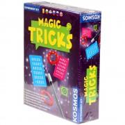 Trucuri magice Kosmos