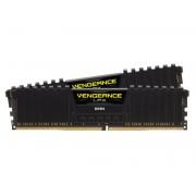 CORSAIR DDR4 16GB (2x8GB) 3000MHz Ven K2 Vengeance (CMK16GX4M2D3000C16)