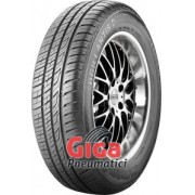 Barum Brillantis 2 ( 185/65 R15 88H )