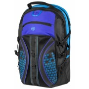 Powerslide Phuzion Backpack -