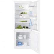 Hladnjak Electrolux ENN2300AOW