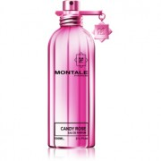 Montale Candy Rose парфюмна вода за жени 100 мл.