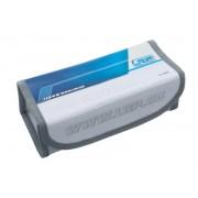LRP 65848 Lipo Safe Box Large 18 x 8 x 6cm
