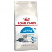 Royal Canin Indoor 7+ - 3,5 kg