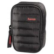 Hama Syscase Camera Bag 60L Black, 00103830