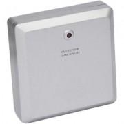 Kiegészítő szenzor Techno Line TX 6600-2 (672930)