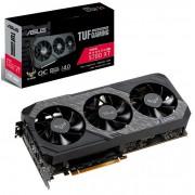 Asus TUF Gaming X3 Radeon RX 5700 XT OC Edition 8GB GDDR6 256-bit Graphics Card