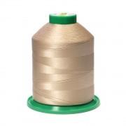 Vyšívací nit polyesterová IRIS 5000m - 35032-421 2879