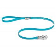 Headwater szagtalan kék kutyapóráz