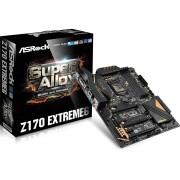 Matična ploča AsRock LGA1151 Z170 Extreme 6+ DDR4/SATA3/GLAN/7.1/USB 3.1